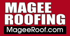 Magee Roofing